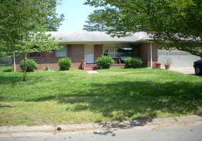 3 Bedrooms, Single Family, For Rent, 2 Bathrooms, Listing ID 1140, Portsmouth VA, 23703,