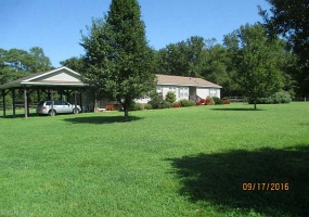 3 Bedrooms, Detached Residential, For sale, 2.5 Bathrooms, Listing ID 1141