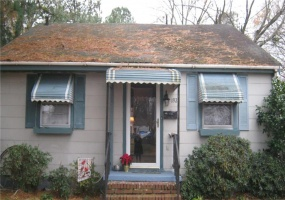 3 Bedrooms, Detached Residential, For sale, 1 Bathrooms, Listing ID 1161
