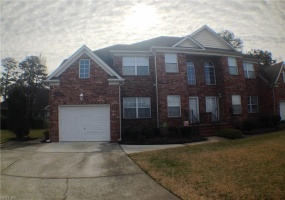 3 Bedrooms, Detached Residential, For sale, 2.5 Bathrooms, Listing ID 1163