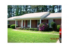 3 Bedrooms, Detached Residential, For sale, 2 Bathrooms, Listing ID 1164