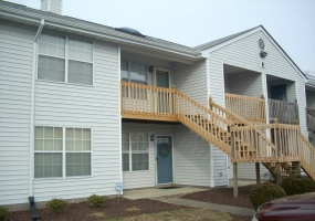 2 Bedrooms, Condo, For Rent, Towne Point Rd, 2 Bathrooms, Listing ID 1279, Portsmouth , 23703,