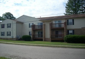 1 Bedrooms, Apartment, For Rent, 1 Bathrooms, Listing ID 1002, Portsmouth, Virginia, 23707,