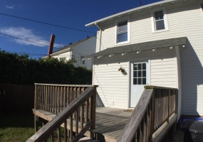 3 Bedrooms, Single Family, For Rent, Bayview Boulevard, 2 Bathrooms, Listing ID 1285, Portsmouth, 23707,