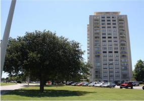 2 Bedrooms, Attached Residential, For sale, 2 Bathrooms, Listing ID 1340