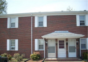 2 Bedrooms, Apartment, For Rent, 304 Pullman Avenue, 1 Bathrooms, Listing ID 1357, Portsmouth, VA , 23707-4542,