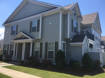 3 Bedrooms, Rental, For Rent, Arrington Street, 1 Bathrooms, Listing ID 1367, 23435,