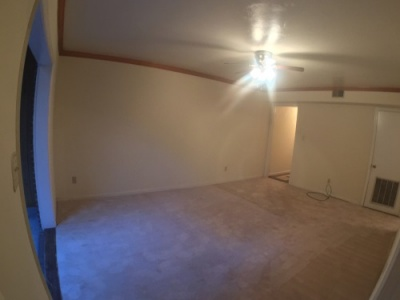 3 Bedrooms, Condo, For sale, 2.1 Bathrooms, Listing ID 1371
