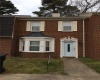 2 Bedrooms, Townhomes, For Rent, Rivermill Circle, 1.5 Bathrooms, Listing ID 1373, Portsmouth, VA, 23703,