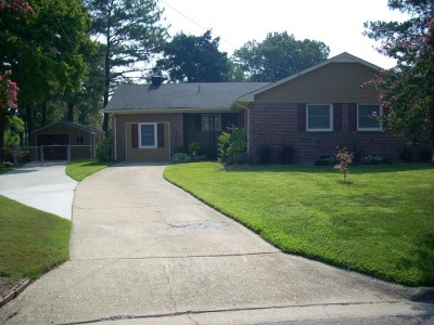 4 Bedrooms Bedrooms, ,2 BathroomsBathrooms,Rental,For Rent,1426
