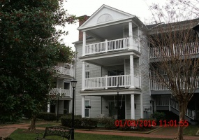 2 Bedrooms, Traditional, For sale, LONDON ST, 2 Bathrooms, Listing ID 1039, Portsmouth - VA, Virginia, 23704,