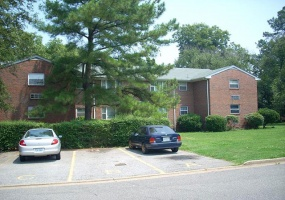 2 Bedrooms, Apartment, For Rent, 1 Bathrooms, Listing ID 1051, Portsmouth, Virginia, 23707,