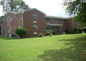 2 Bedrooms, Apartment, For Rent, 1 Bathrooms, Listing ID 1066, Portsmouth, Virginia, 23703,